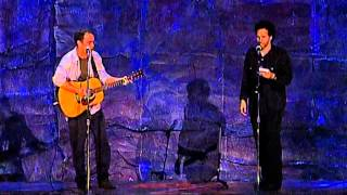 Dave Matthews - Oh, Sister (Live at Farm Aid 2004)