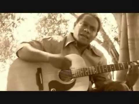 NATAL NIA SASIN - Leo Moniz