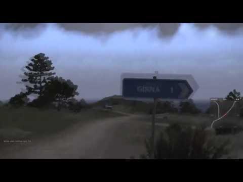 Табличка обидела Дрюса в ARMA3