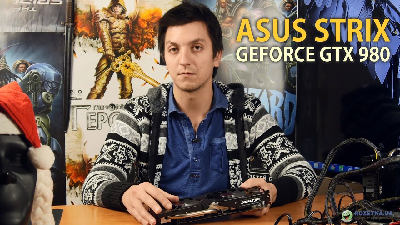 Ноутбук alienware 17 — купить сегодня c доставкой и гарантией по выгодной цене. Gtx 860m / nvidia geforce gtx 880m / nvidia geforce gtx 980m.