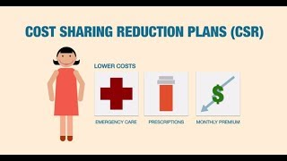 Get lower out-of-pocket costs in the Health Insurance Marketplace