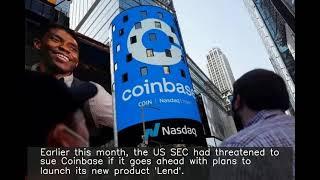US crypto exchange plans to raise $1.5 billion via debt offering