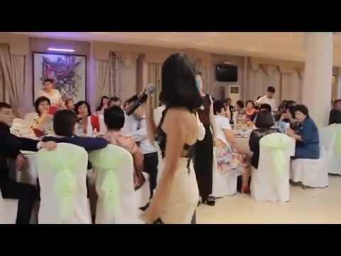Самое красивое поздравление от сестры брату на свадьбу от сестры фото 659