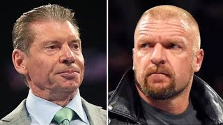 Vince Mcmahon Biography★Family★Income★Cars★Private Jet★Yacht★Houses★ and Life Style