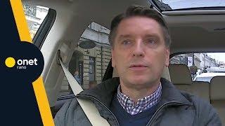 Tomasz Lis na sylwestrze z Jarosławem Kaczyńskim? | #OnetRAN…