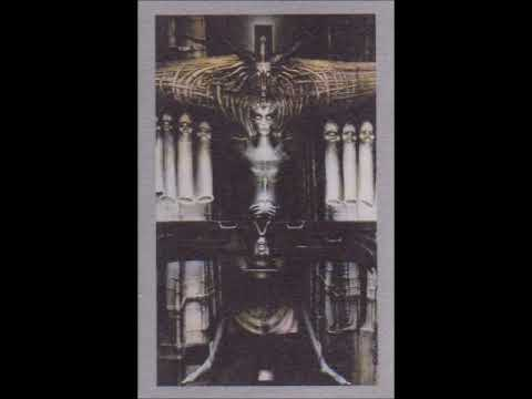 Eliphas And The Magick Soundshots - Khu