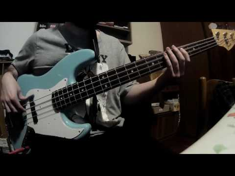 24K Magic - Bruno Mars(Saturday Night Live Bass...