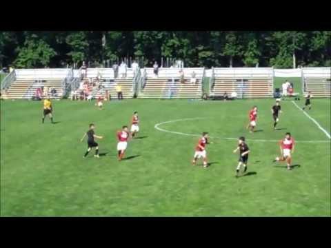PWSI vs Global Premier Soccer United