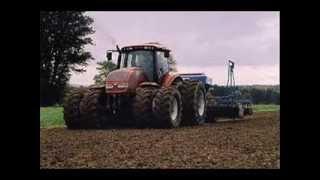 marcin siegienczuk - traktor dyr dyr      KILKA ZDJĘĆ