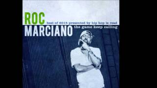 roc marciano two cities feat loopwhole