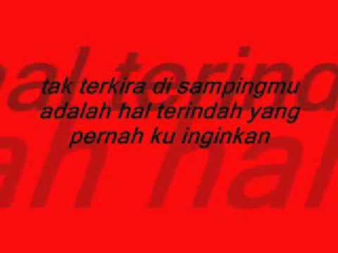 Hal Terindah -Seventeen-