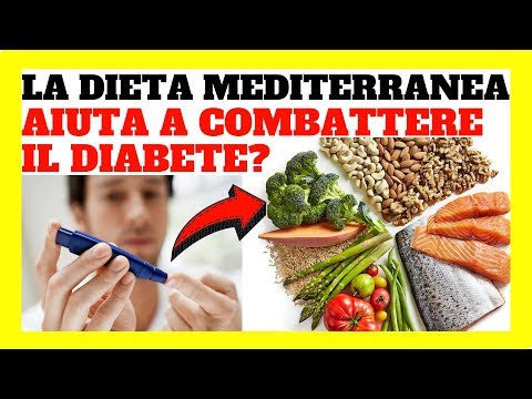 cibi-per-diabetici:-la-dieta-mediterranea-aiuta-a-combattere-il-diabete?-👈🍱✔