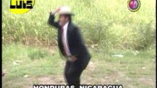 EL CUARTO DE LUIS - MELEAYTO