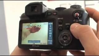 카시오, 1초에 60컷 촬영 가능한 '엑슬림 프…