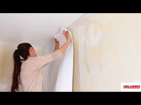 Weber Holzkohlegrill Hellweg : Hellweg angebote deals ⇒ oktober mydealz