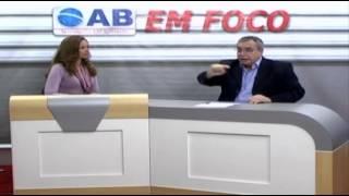 OAB TV - 13ª Subseção - PGM 56