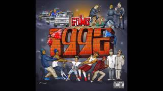 The Game - However Do You Want It |1992 Album Song 2016