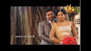 Mangalam  Lakshitha & Isuri | 2015-04-12