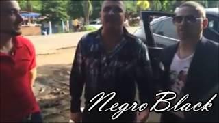 """El Komander Ft. Larry Hernandez -Tumbate El Rollo (Detras De Camaras) (Video) """"Proximamente"""" 2014"""
