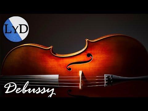 Música Clásica Relajante de Violin para Estudiar y Concentrarse, Trabajar, Leer, Relajarse