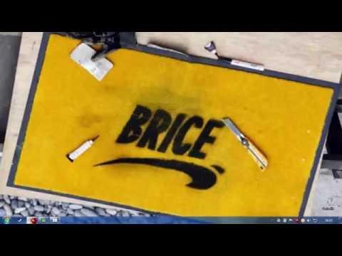 Brice De Nice Streaming