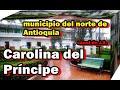 La comunidad hispana en Carolina del Norte