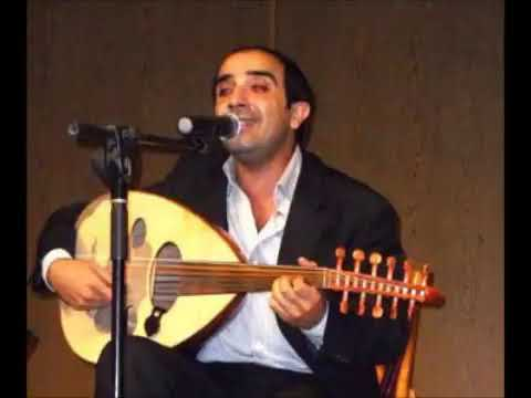 metl al-Qasab -Samer ahmed