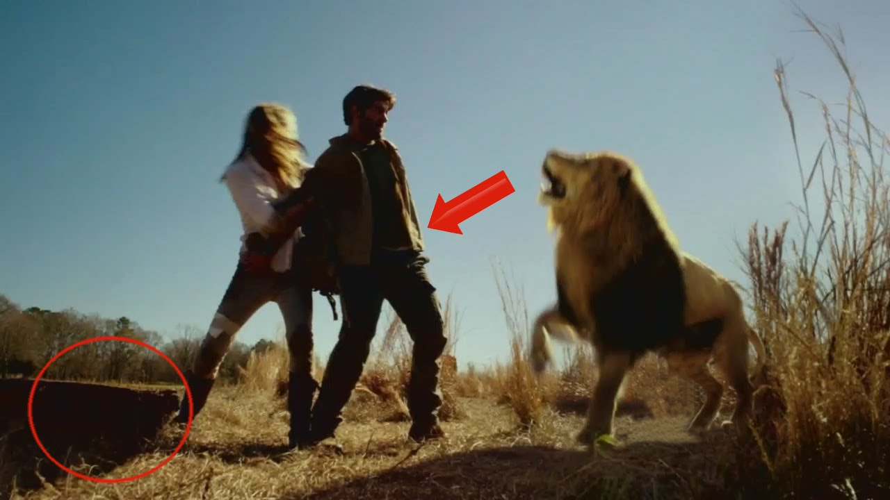 Download ZOO Movie Mistakes, Bloopers, Spoiler, Goofs, Facts and Fails You Missed