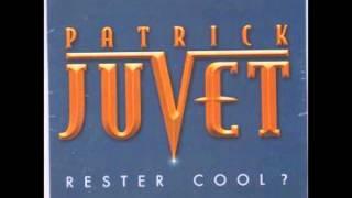 patrick juvet-rester cool