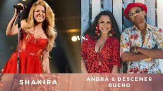 Shakira Vs. Andra Descemer Bueno Camarero Waka mashup.mp3