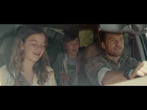 Хижина 2016 самый лучший фильм всех времен о любви