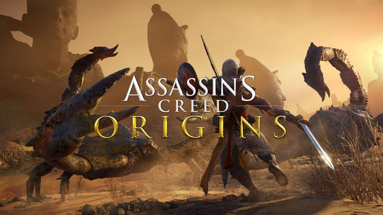 origins takes historical accuracy - 1164×610