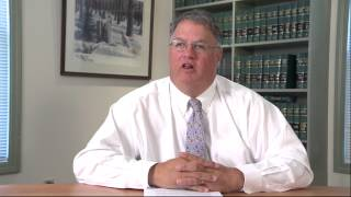 Workers Compensation Law - Attorney Paul Chant - Introduction