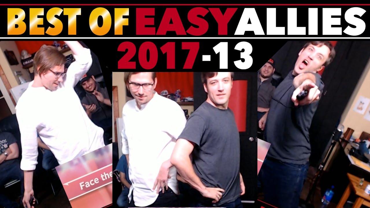 Easy Bet 2017