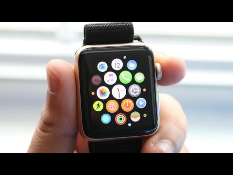 Apple Watch Series 2 In 2020! (Still Worth It?) (Review)