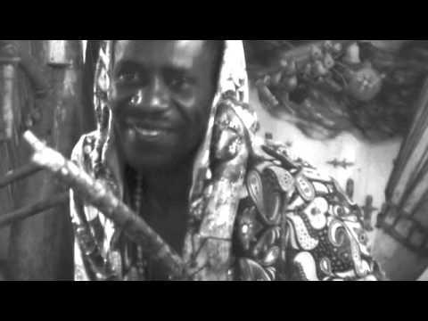 Bokaye ngombi collection, Ebando, 1:10!