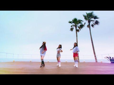 J☆DeeZ【PV・MV・フル】全曲メドレー