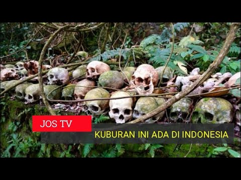7-makam-di-indonesia-yang-menjadi-destinasi-wisata
