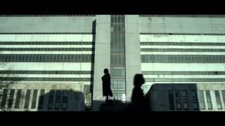Pioneer Heroes (trailer) / Cinepolitica 2015