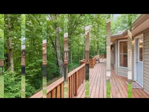Real Estate For Sale In Signal Mountain Tennessee - MLS# 1246703
