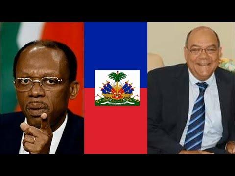 Les 10 personnes les plus riches d'Haïti en 2019 I La Torche du Monde