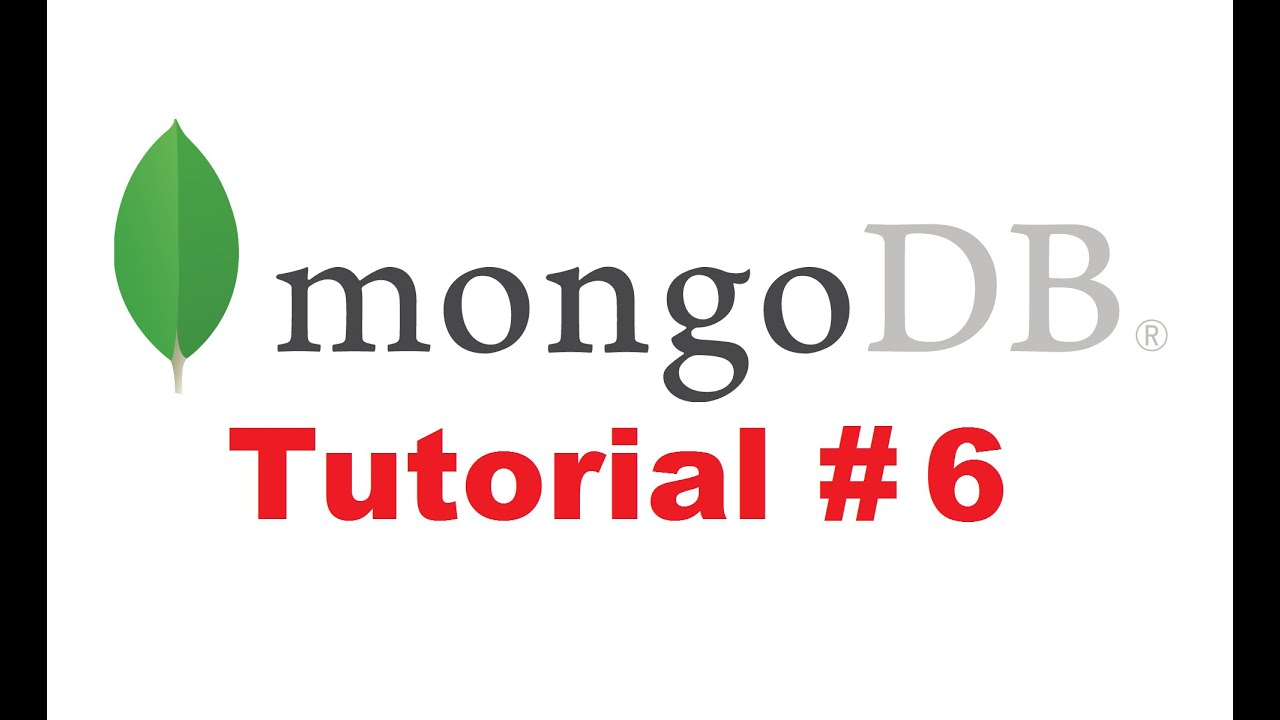 MongoDB Tutorial for Beginners 6 - Query Document