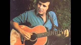 Don Mclean - Mountains O