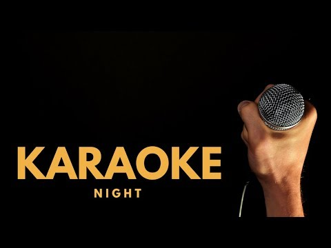 Karaoke night | VIA University College