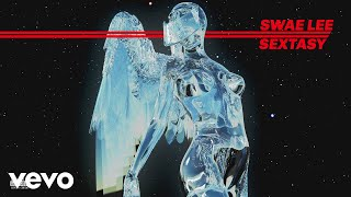 Swae Lee Sextasy Audio.mp3