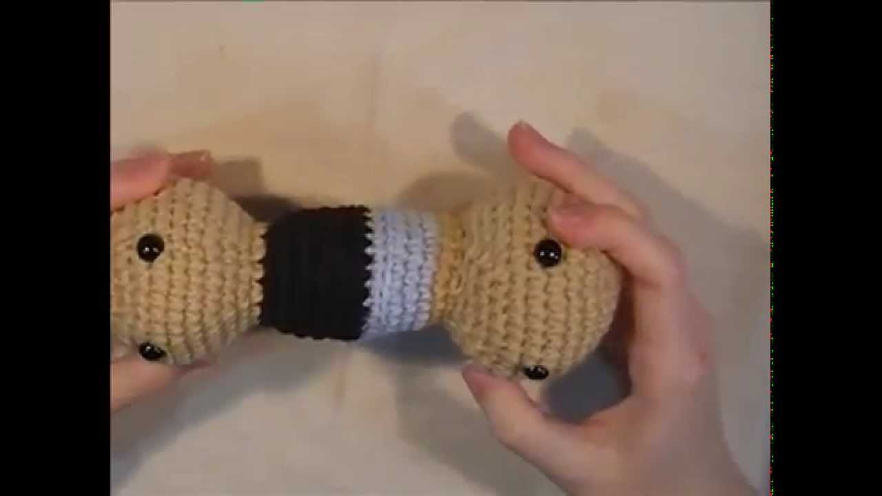 Pin by Maggie on trees (With images) | Knitted doll patterns ... | 720x1280