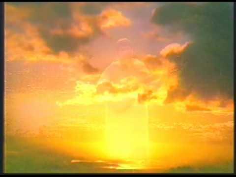 John Michael Talbot - May I Never Boast - Quiet Reflections Part 11