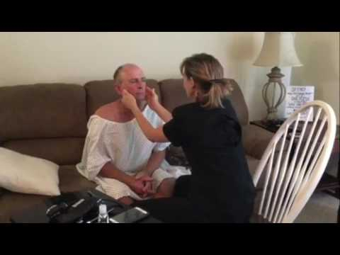 History and Physical Exam Video- Clinical Research Program
