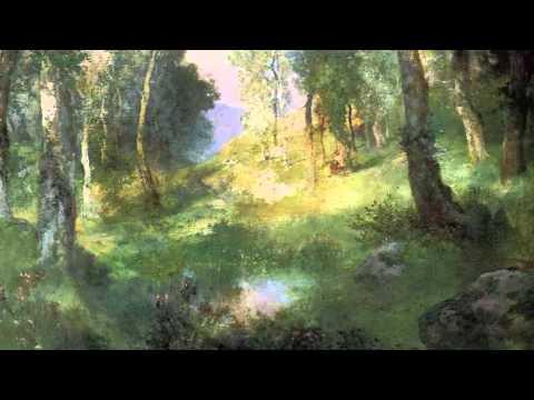 Hélène Grimaud, l'Arioso dolente de la sonate n°31 de Ludwig van Beethoven