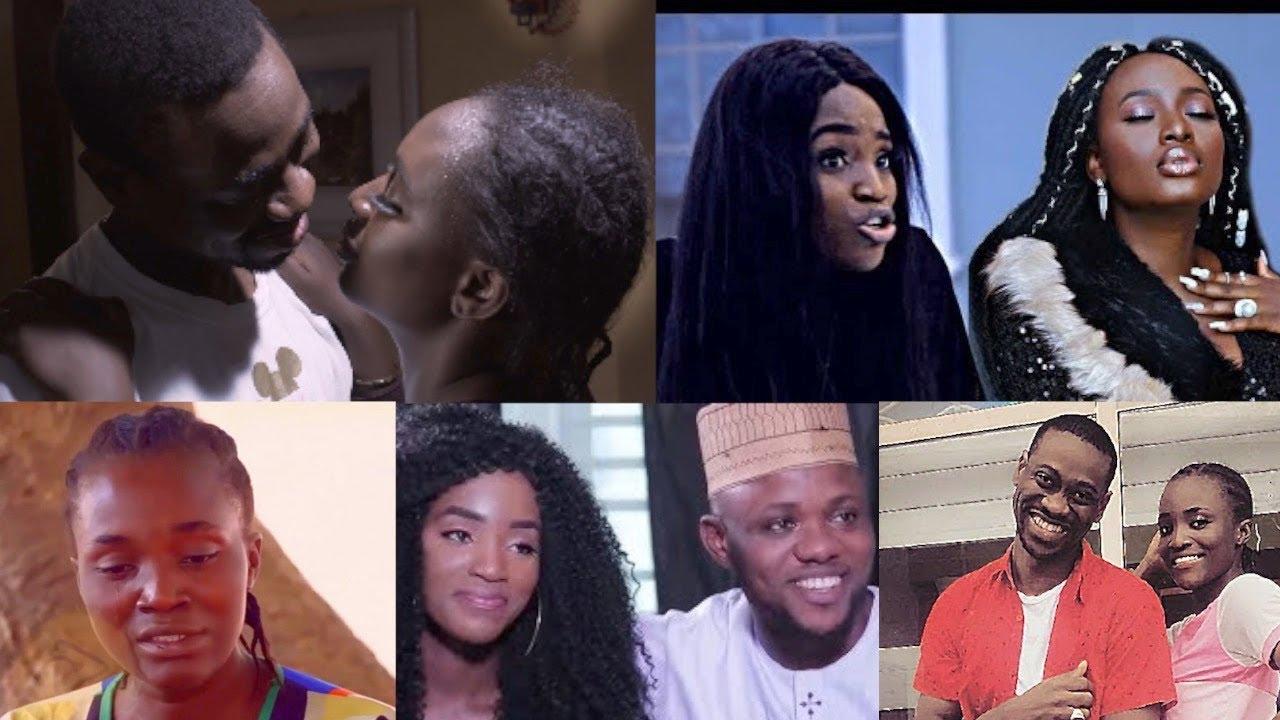 Download WATCH The Sad Truth Yoruba Actor Lateef Adedimeji, Bukunmi Oluwasina &Jamiu Azeez Are No Longer BFFs